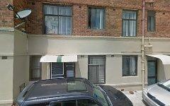 5/190 Cowper Street, Warrawong NSW