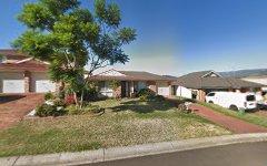 19 Kariewood Circuit, Horsley NSW
