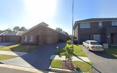 11 Alkira Circuit, Penrose NSW