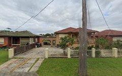 12 Jackson Avenue, Warrawong NSW