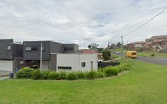 7B Canberra Road, Lake Heights NSW