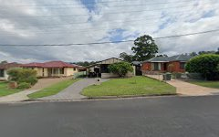 22 Joan Street, Penrose NSW