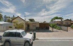 16A Lawhill Street, Port Victoria SA