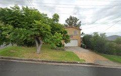 28 Edgeworth Avenue, Kanahooka NSW