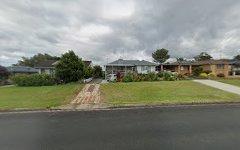 1/83 Kanahooka Road, Kanahooka NSW