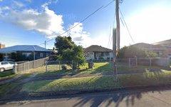 80 Illowra Crescent, Primbee NSW