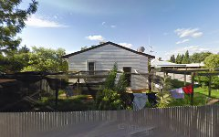 318 Murray Street, Hay NSW