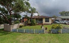 10 Glenora Place, Koonawarra NSW