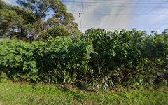 1/46 Windang Road, Primbee NSW
