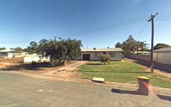 464 Waradgery Place, Hay NSW
