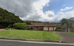 14 Cormack Avenue, Dapto NSW