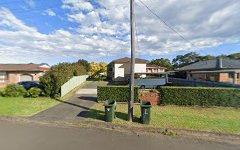2/7 Windle Street, Lake Illawarra NSW