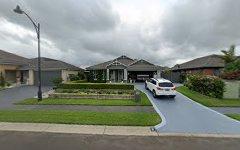 8 Shoreline Avenue, Haywards Bay NSW