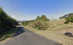 19 Larkins Lane, Yallah NSW