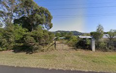 428 Marshall Mount, Marshall Mount NSW