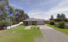 35 Daalbata Road, Leeton NSW