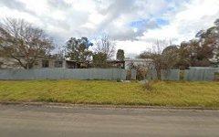 202 Neill Street, Harden NSW
