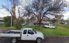 198 Neill Street, Harden NSW