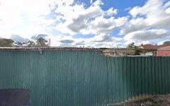 2/230 Albury, Murrumburrah NSW