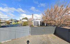 121 Albury Street, Harden NSW