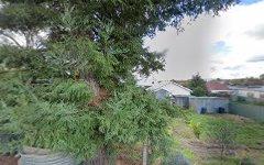 52 Binalong Street, Harden NSW