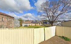 11 Binalong Street, Harden NSW