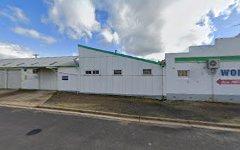 96 Albury Street, Harden NSW