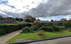 67 Broughton Street, Moss Vale NSW