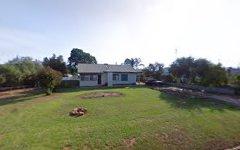 56 Yanco Avenue, Leeton NSW