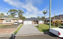 107 Wentworth Street, Oak Flats NSW