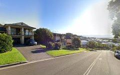 5/25 Cygnet Avenue, Blackbutt NSW