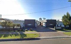 2/210 Tongarra Road, Albion Park NSW