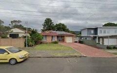 4/2a O'Gorman Street, Albion Park NSW