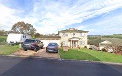 14 Wallis Close, Flinders NSW