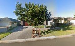 8 Brigantine Drive, Shell Cove NSW