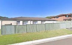 11 Boondooma Street, Albion Park NSW