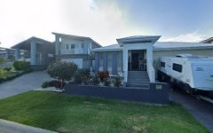 3 Lakelands Close, Shell Cove NSW