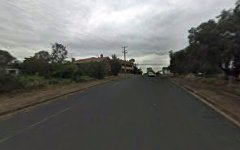 Lot A McMahons Road, Galong NSW