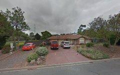 33 Stithians Drive, Gawler East SA