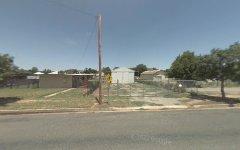 132 Temora Street, Cootamundra NSW