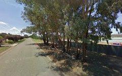 66 Berthong Street, Cootamundra NSW