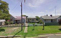 61 Berthong Street, Cootamundra NSW