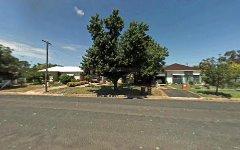10 Francis Street, Cootamundra NSW