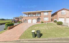 1/86 Barton Drive, Kiama Downs NSW