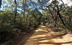 1177 Meryla Road, Meryla NSW