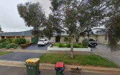 10A Bentley Road, Blakeview SA