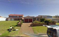 129 Attunga Avenue, Kiama Heights NSW