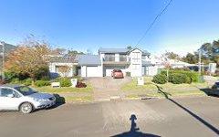 2/26 Sandy Wha Road, Gerringong NSW