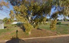 6 A Whitton Street, Narrandera NSW