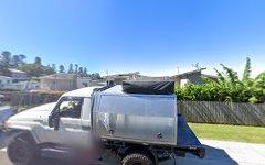 45 Jupiter Street, Gerringong NSW